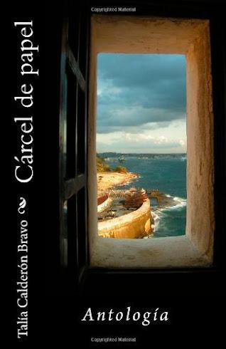 Antología de mis poemas: Cárcel de Papel