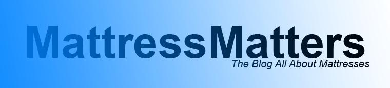 MattressMatters