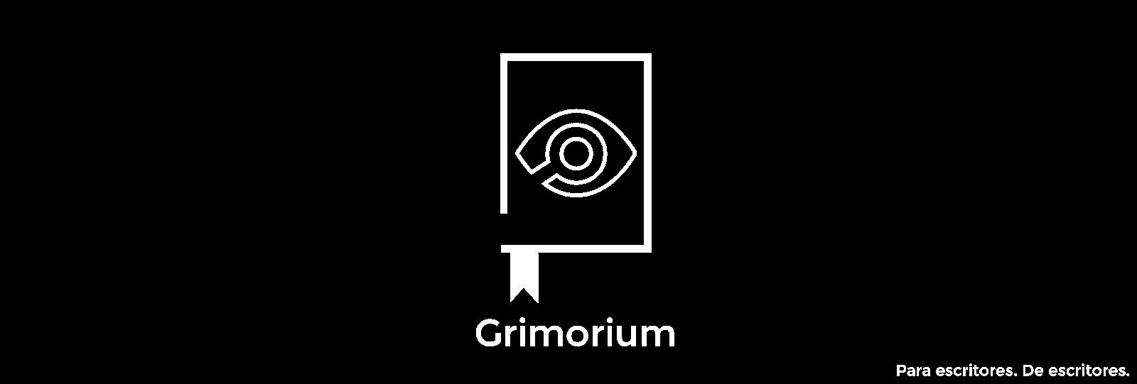 GRIMORIUM