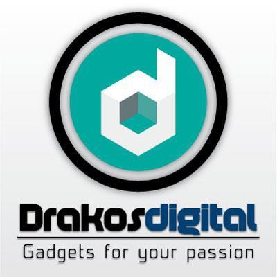 DRAKOS DIGITAL