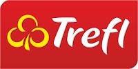 Wydawnictwo Trefl
