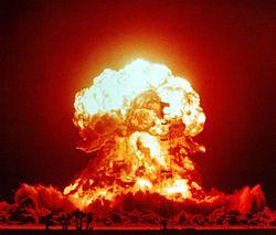 Bomb rocks Bauchi
