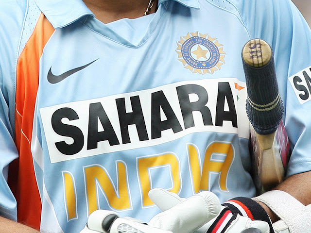Indian Cricket Wallpapers