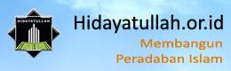 Ormas Hidayatullah
