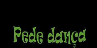 Pede dança