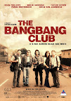 The Bang Bang Club, Poster