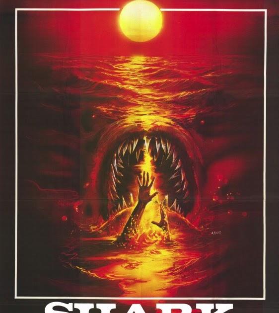 Devil fish movie - photo#18