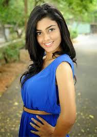 Anisha Ambrose Gabbarsingh 2 Heroine (10).jpg