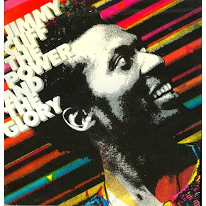 JIMMY CLIFF LP(IMPORTADO)