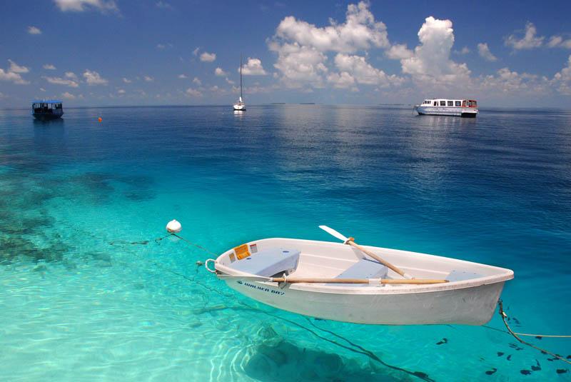 Beautiful images of Maldives.14