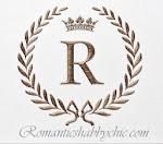 Romantik Ev