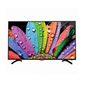 Paytm : Buy Lloyd L40FGP/L40E01FD52 101.6 cm (40) LED TV (Full HD) Rs. 24,592 After cashback only