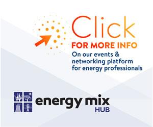Energymixhub