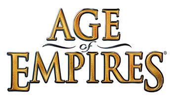 En iyi Strateji Oyunu Age of Empires Serisi