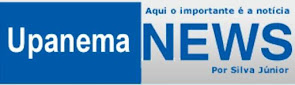 Blog Upanema News