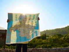 School of life: why travel is the best teacher