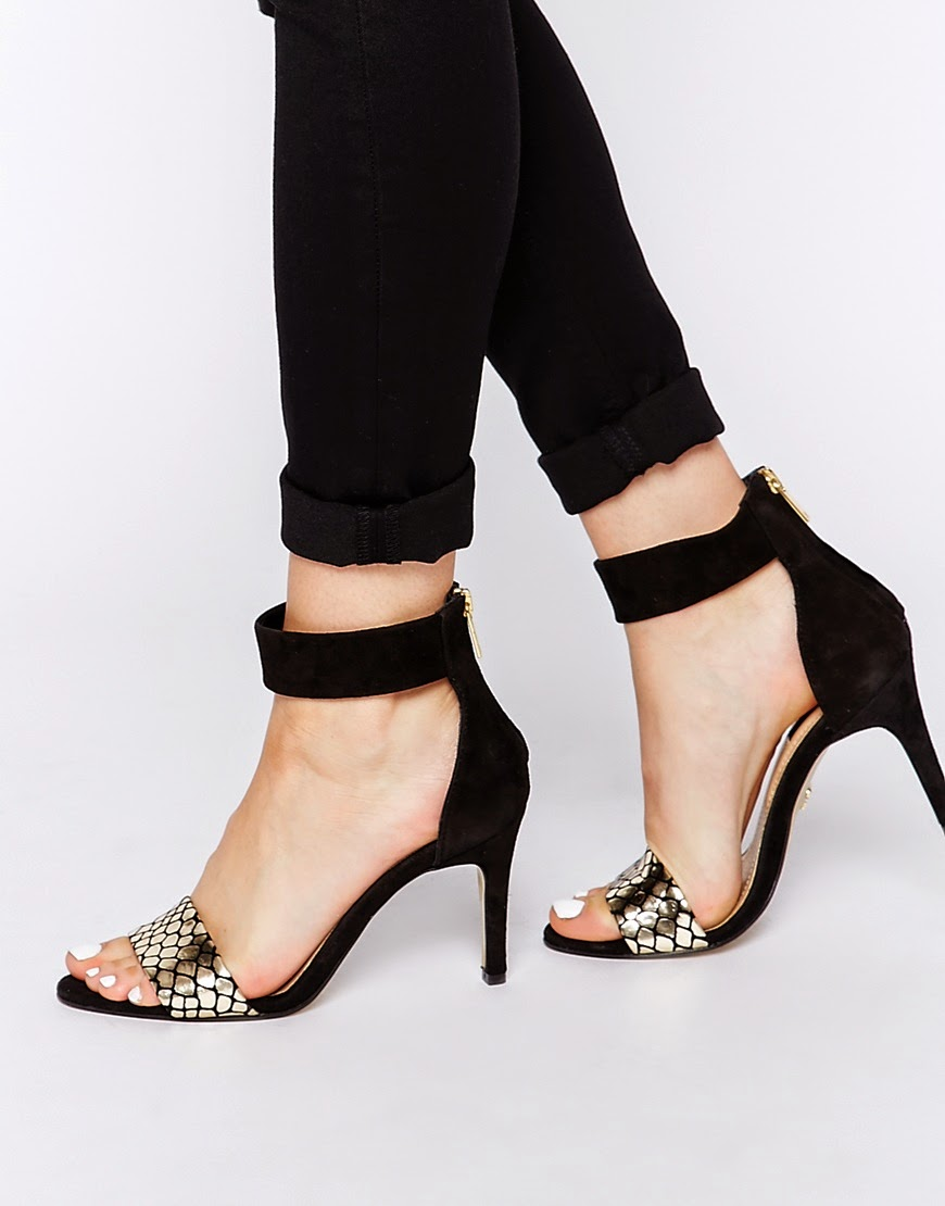 supertrash black snake shoes, supertrash regina shoes,