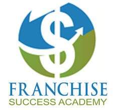 Franchise Success Academy