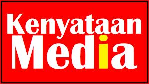 KENYATAAN MEDIA