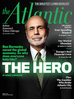 atlantic-april-2012-cover-ben-bernanke.p