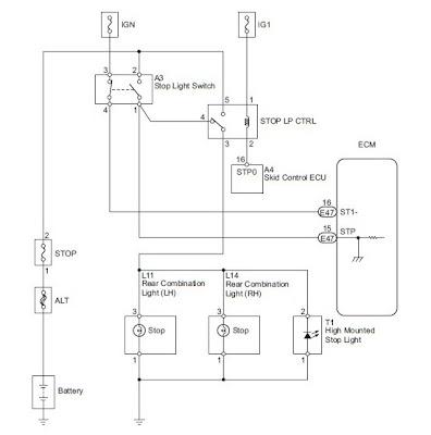 duplex system stop light switch wiring diagram of 2007 toyota fj cruiser tire size toyota fj cruiser tire size toyota fj cruiser tire size toyota fj cruiser tire size