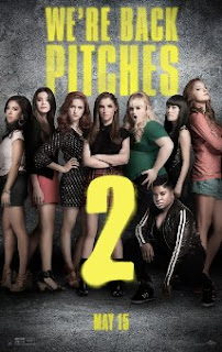 Pitch Perfect 2 HD  Full Movies 2015 Download