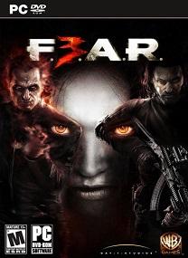 f.e.a.r.-3.pc-cover-www.ovagames.com