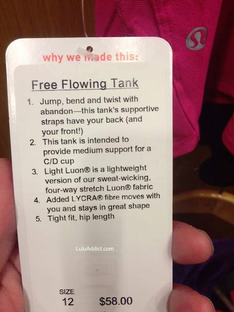lululemon-free-flowing-tank-tag