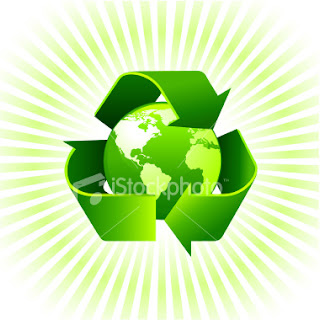recycling pros and cons Recycling is one option, but not everyone does it and there are lots of  waste- treatment process, plasma arc recycling has its pros and cons.