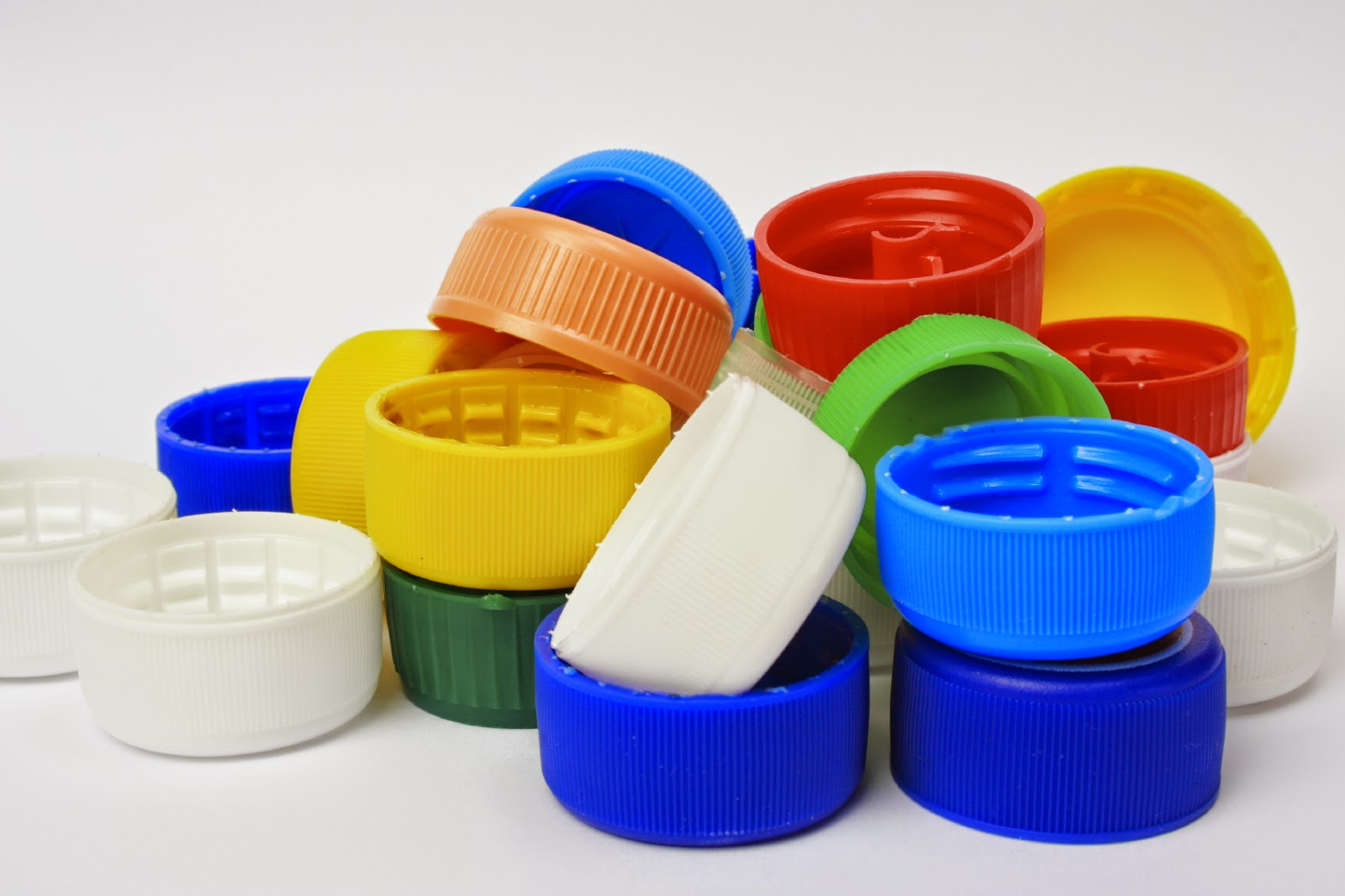 Plastic Bottle Caps On Bottle 28 Images 17 Creative