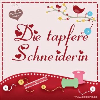 http://de.dawanda.com/shop/dietapfereschneiderin