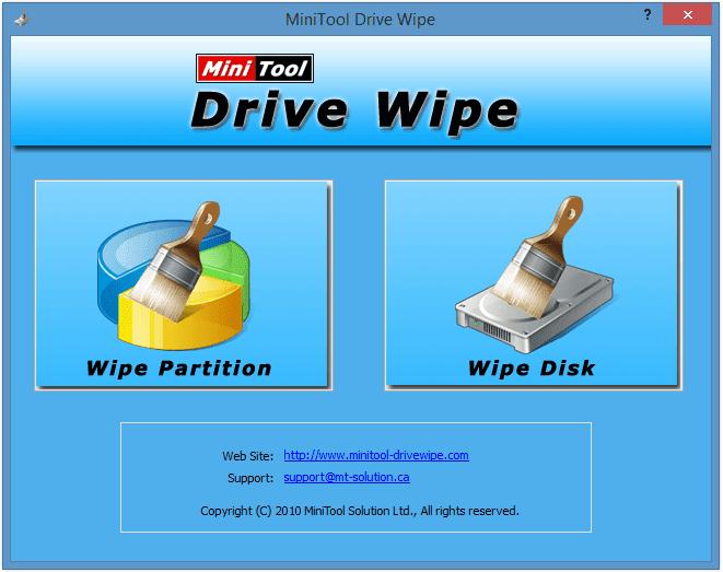 http://2.bp.blogspot.com/-5u-FzgDZ8ug/VF52paPBdFI/AAAAAAAAp9g/4jk73AoxhBw/s1600/MiniTool%2BDrive%2BWipe.PNG