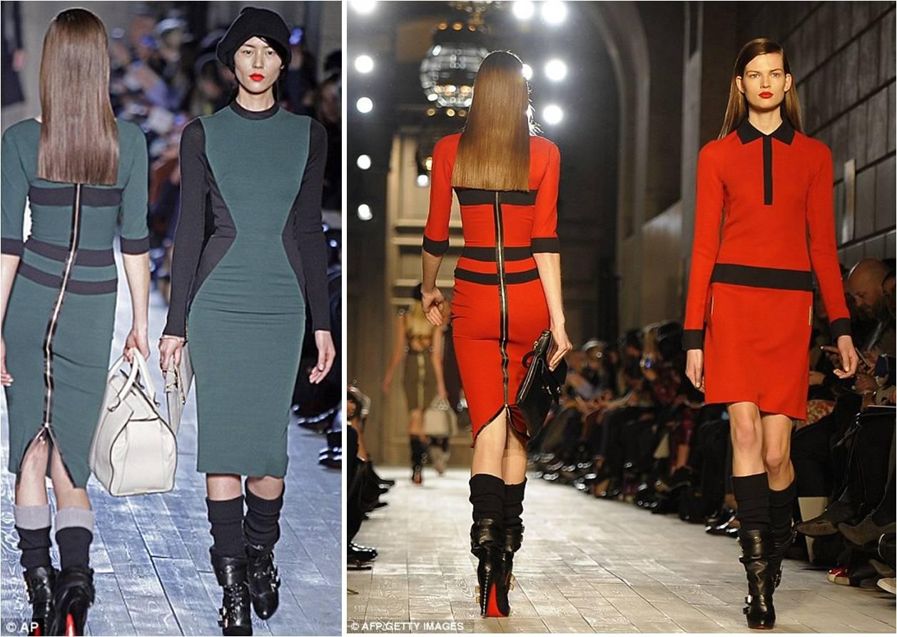 http://2.bp.blogspot.com/-5u-JTIj68GE/TztGYyYe-SI/AAAAAAAAI9E/tQUpKEo0boA/s1600/Victoria+Beckham+Winter+2012+a.jpg