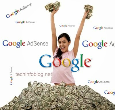 How To Approve Adsense With Youtube