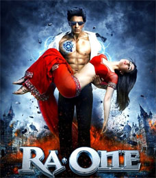 ra one tamil dubbed movie 720p download