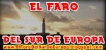 El Faro del Sur de Europa