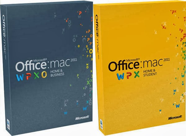 office for mac 2011 cracked torrent download