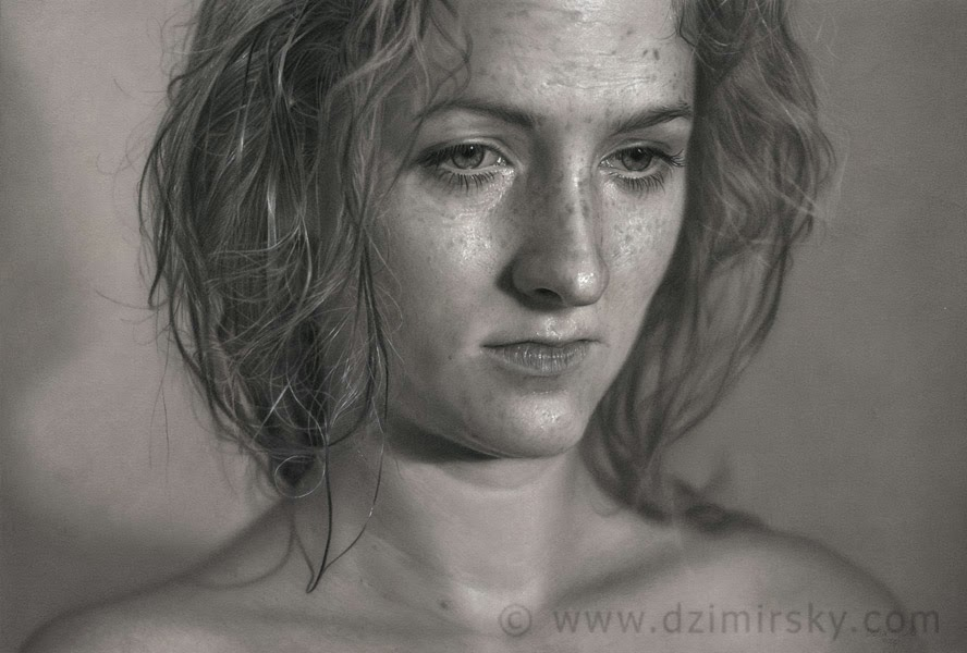 19-Dirk-Dzimirsky-Drawing-and-Painting-Hyper-Realities-www-designstack-co