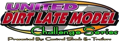 United Dirt Late Model Challenge Series