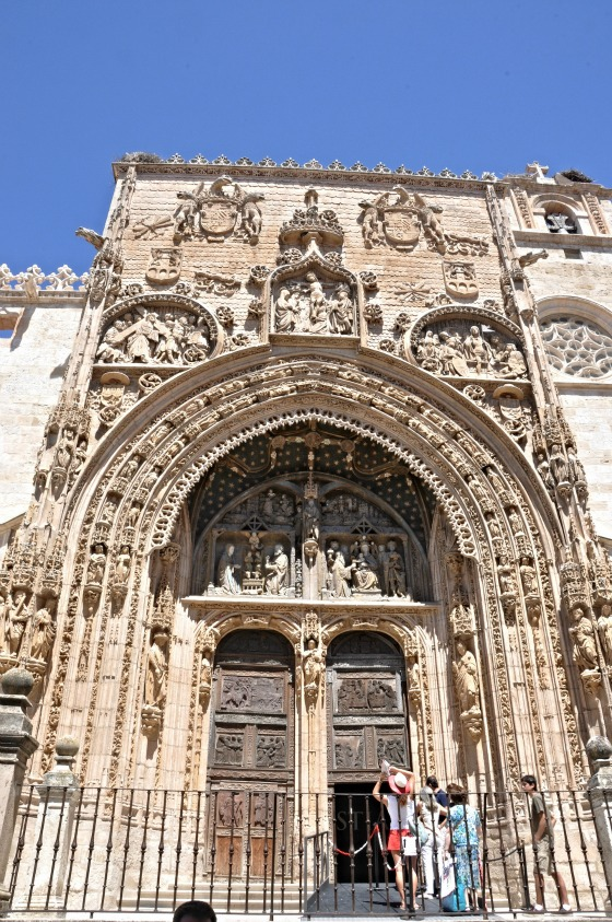 imagen_ribera_duero_aranda_iglesia_santa_maria_gotico