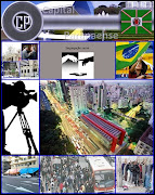 Prefeitura Municipal de Curitiba Prefeitura de Curitiba Capital Paranaense .