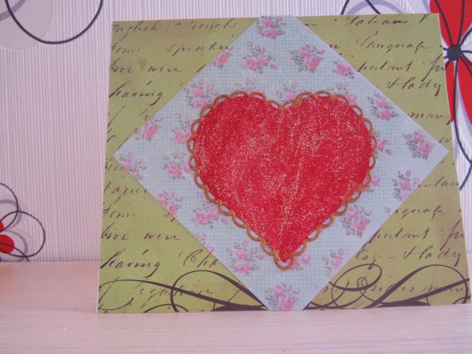 Красивые открытки с Днём рождения маме, скачать бесплатно, отправить 2