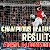UCL: Arsenal 2-1 Borussia Dortmund / Post-Match + Highlights (Alex Song dribble! RvP double!)