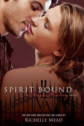 https://www.goodreads.com/book/show/6479259-spirit-bound