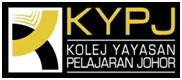 jawatan kosong di Kolej Yayasan Pelajaran Johor