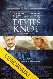 Devil's Knot – Legendado