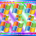 Cara Menginstal Windows XP  |  Install Windows Di Komputer - Laptop