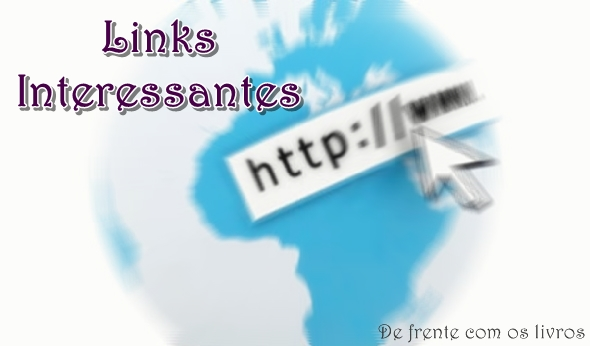 curiosidades da web