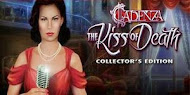 http://adnanboy.blogspot.com/2015/05/cadenza-kiss-of-death-collectors-edition.html
