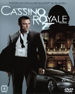 007: Cassino Royale Dublado